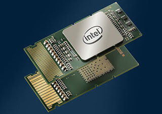 2001-Intel® Itanium® Processor64
