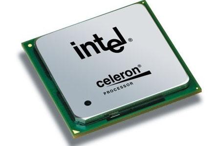 intel_celeron