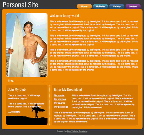 adult-page-personal-web-canal-winchester-asian-buffet
