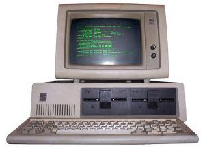 techcoding6