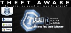 theft-aware-v2-0